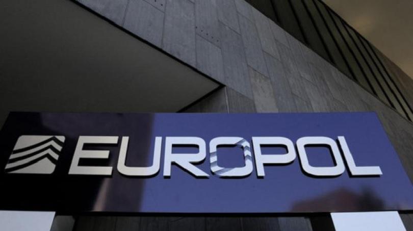 Жена пое ръководството на Европол навръх 8 март