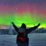 Финландия е най-щастливата страна за живеене