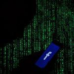 Похитителите на Facebook