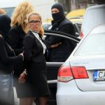 Борисов: Броенето на парите при ареста на Иванчева можеше да стане по-бързо