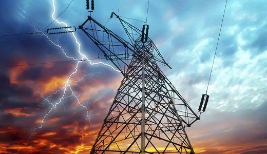 ЧЕЗ искат увеличение с 51% на нощния ток от юли