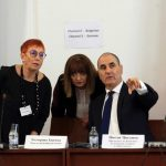 Цветанов: Ние се нуждаем от дейността на Комисията по досиетата