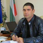 Прокуратурата: Детето е застреляло мъжа във Виноградец