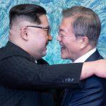 Ким Чен Ун иска чести срещи със САЩ за изграждане на доверие