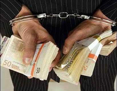 41.5% не биха подали сигнал за корупция