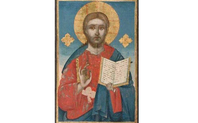 Възкресение е най-големият празник за православните