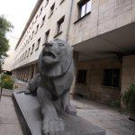МВР: Не шофирайте в сряда из центъра на София