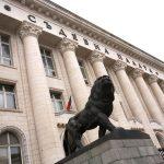 Държавата плаща солидни обезщетения на фирми заради незаконни актове