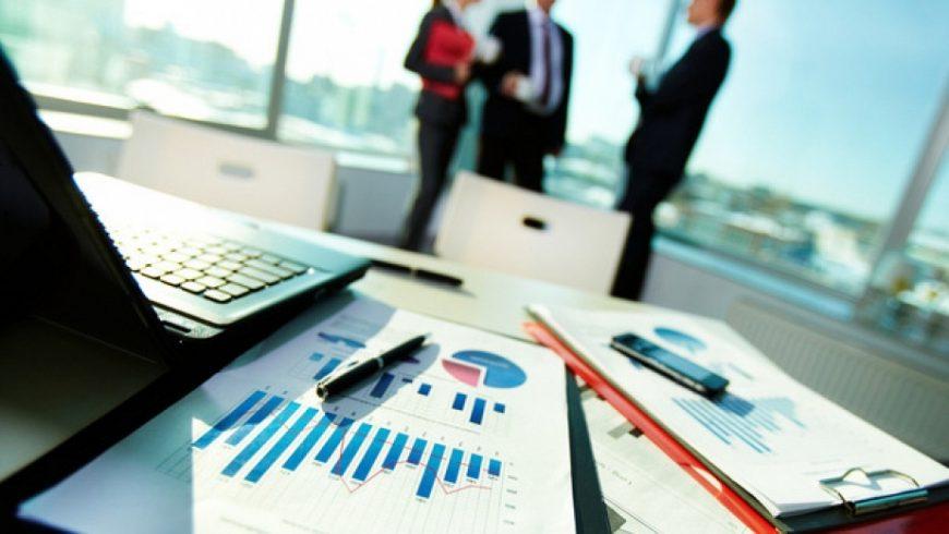 40% от компаниите: Обществените поръчки са предварително ясни