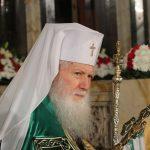 Патриарх Неофит ще се срещне с папа Франциск през май