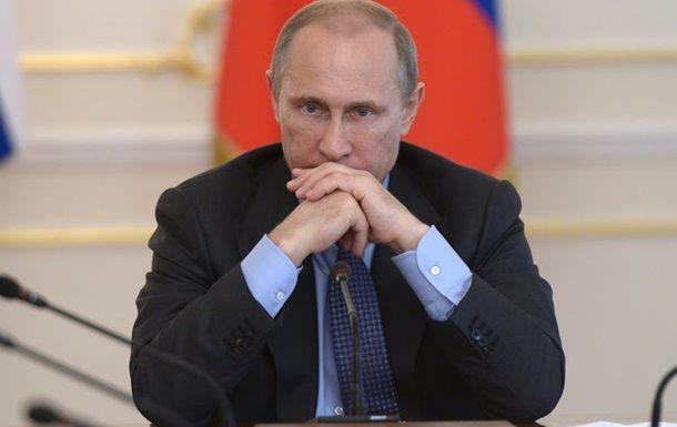 Путин замисля офшорки, за да спаси бизнеса от санкциите на САЩ