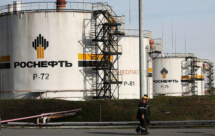 """""""The Tеlegraph"""": Руските служби са тровили американски бизнесмен"""