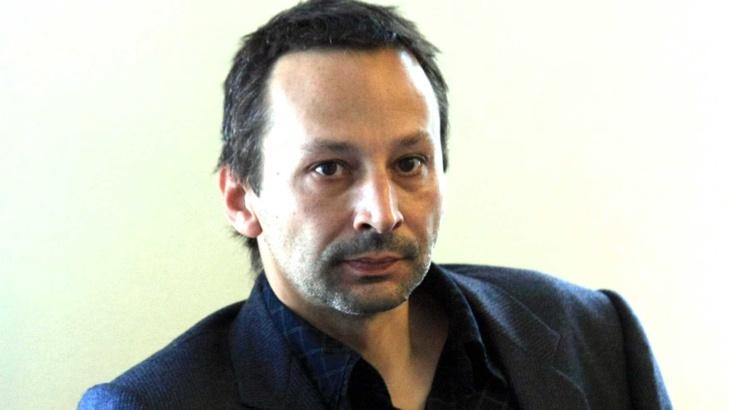 "Временният кмет на ""Младост"" Владимир Клисуров подаде оставка"