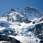 Има българка сред загиналите скиори в Алпите
