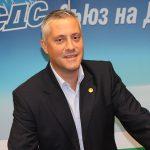 Лукарски се оттегля, СДС избира нов лидер на 7 юли