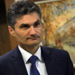 Евгени Георгиев е номинацията на съдиите за шеф Софийския градски съд