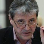 Проф. Антоний Тодоров: Управлението е смесица от демократични и авторитарни практики