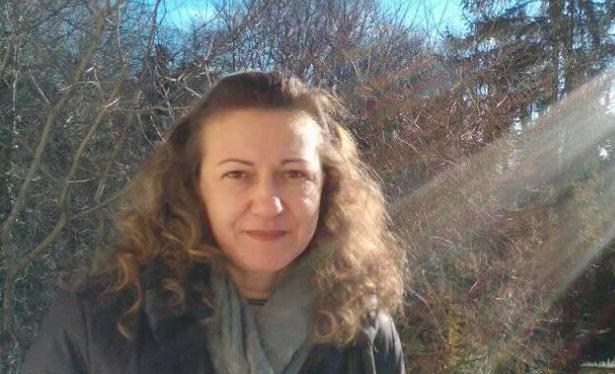 Стела Николова: Не е нормално да се рекламира хазарт в най-гледаното време