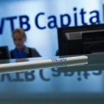 Лондон иска допълнителни санкции за руската VTB Bank