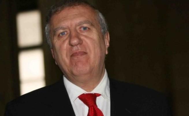 И Александър Томов ще съди за обезщетение прокуратурата
