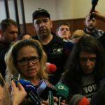 """Решават дали Иванчева ще бъде отстранена окончателно като кмет на """"Младост"""""""