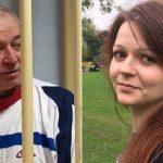 Сергей Скрипал е изписан от болницата в Солсбъри