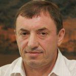 Прокуратурата е осъдена да плати 800 000 лв. обезщетение на свързвано с Алексей Петров дружество