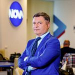 Нова ТВ спря предаването на Милен Цветков заради гръцкия остров на Борисов
