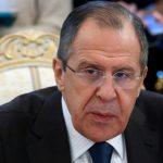 Лавров: Русия подкрепя споразумението за името на Македония