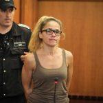Основният прокурорски свидетел срещу Иванчева никога не бил говорил с нея за подкуп