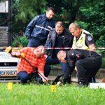 МВР знаело от месец къде се укрива убитият в Ботевград Пелов