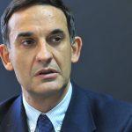 Стефан Тафров: Очаквам руската намеса в Македония да се активизира