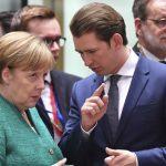 Мъглява сделка за мигрантите
