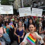Четири шествия блокират София в събота