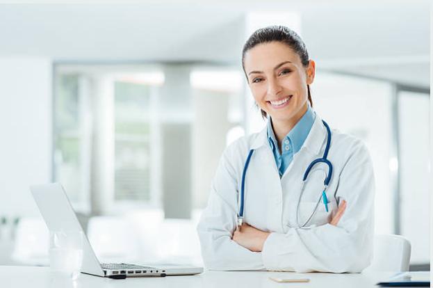 Бeзплатни прегледи и изследвания за системна склероза, системен лупус и синдром на Сьогрен в три столични болници