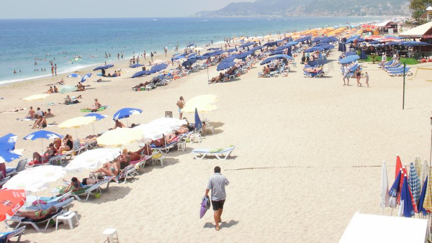 54% от българите не планират лятна почивка