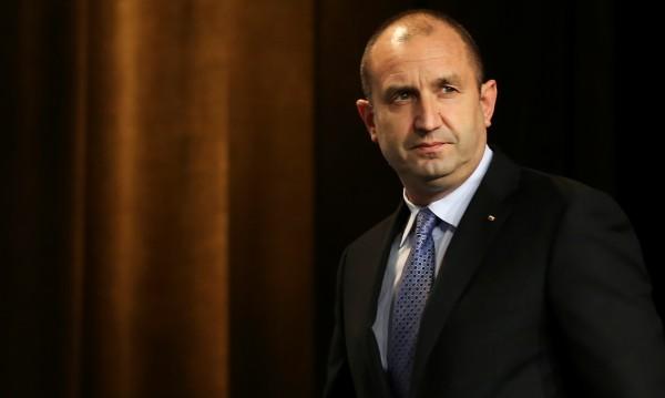 Президентът наложи вето на Административно-процесуалния кодекс