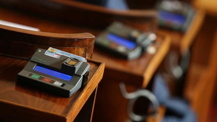 Парламентът гласува окончателно спорния закон за горивата