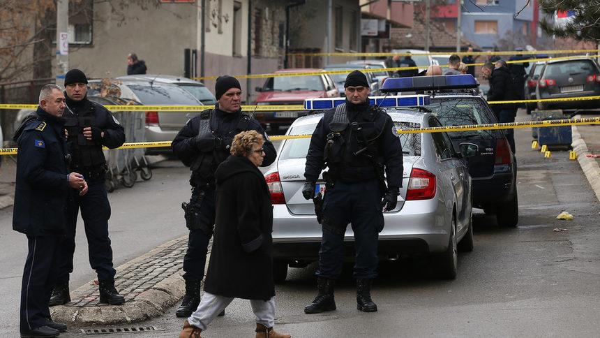 Адвокат, защитавал Милошевич, е убит в Белград
