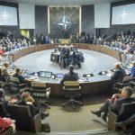 Лидери в НАТО се събраха извънредно заради ултиматум на Тръмп