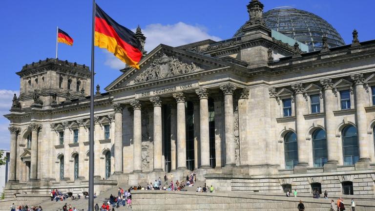 Германия ще плати още 75 млн. евро на оцелели от Холокоста