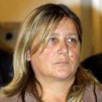 """ВКС възстанови Лили Маринкова като директор на програма """"Хоризонт"""""""
