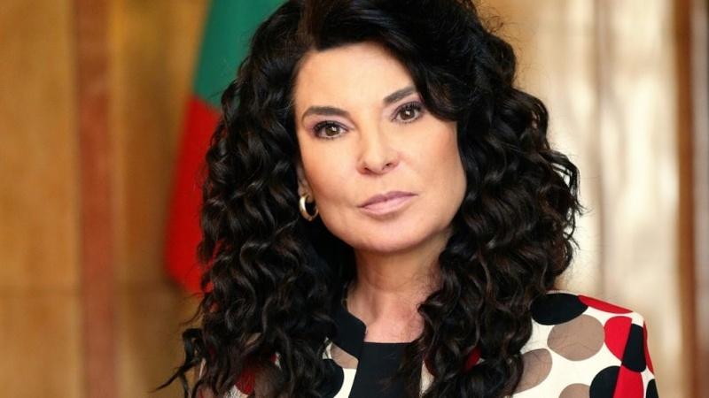 БСП иска оставка на Султанка Петрова