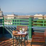 Очаквано най-доволни от председателството на ЕС са хотелиерите в София