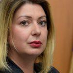 Седем дни след рухването на Търговския регистър директорката му Зорница Даскалова подаде оставка