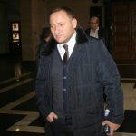 Бивш депутат от ДПС и ромски лидер отива на съд за купуване на гласове