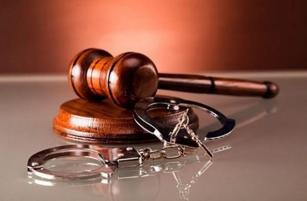 """Прокуратурата дължи обезщетение на пострадалите за неизпълнение на наказанието """"Лишаване от свобода"""""""