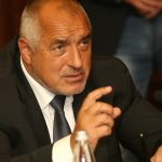 Борисов към жътварите на канабис: Наблюдаваме ви
