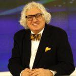 БТА създаде нова дирекция за Георги Лозанов