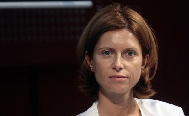 """Прокуратурата ще проверява Ралица Агайн заради """"Олимпик"""", а правителството иска оставката й"""